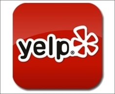 Everglades On YELP!