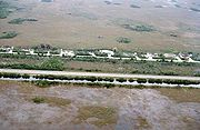 Best airboat Rides Everglades